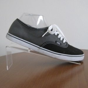 Vans Off The Wall Women's Skate Boat Shoes